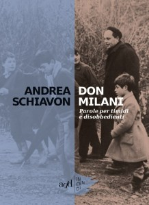 5-don-milani-WEB