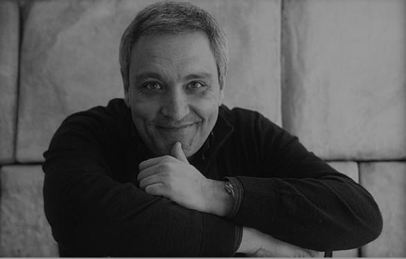 Maurizio-de-Giovanni