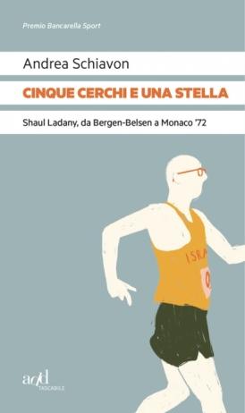 5-cerchi_tasc-WEB-1-409x690