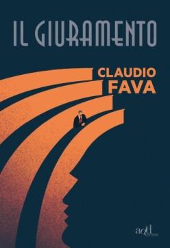 il-giuramento_WEB-blind-409x596
