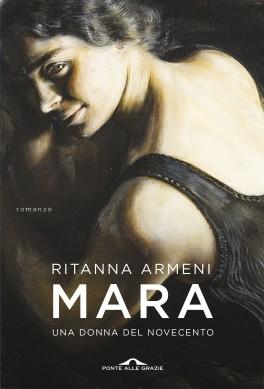ritanna-armeni-mara-una-donna-del-novecento-9788833313146-4